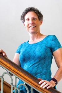 Jennie Boyer